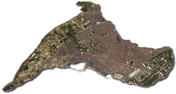 Byzantium 1200